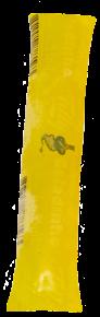 geladinho-abacaxi