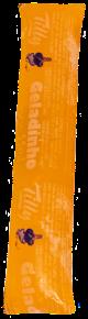 geladinho-tangerina